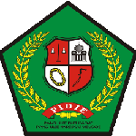 Dinas Pendidikan Kabupaten Pidie Website Resmi Dinas Pendidikan Pidie